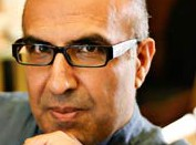 WASEEM MAHMOOD, OBE Mazher Mahmood's early career was built on betraying his family including his brother Waseem. At a family dinner, he revealed that some of his brother's colleagues at BBC Birmingham were moonlighting. When Mazher Mahmood exposed the practice, Waseem was forced to resign. When