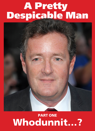 PIERS_MORGAN_with_words_2d