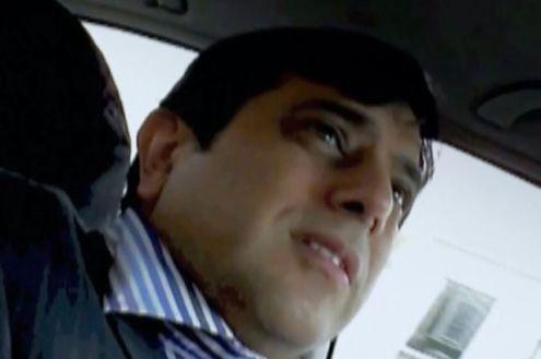 Mazher-Mahmood