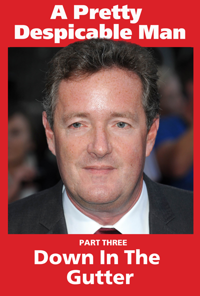 PIERS_MORGAN_part_3
