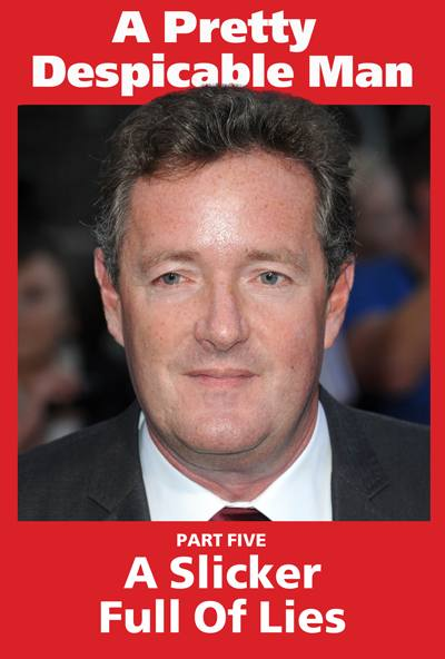 PIERS_MORGAN_part_5-1