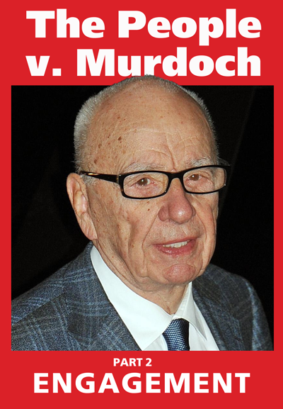 MURDOCH v THE PEOPLE- 2