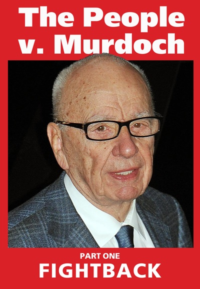 Murdoch_series_head_1