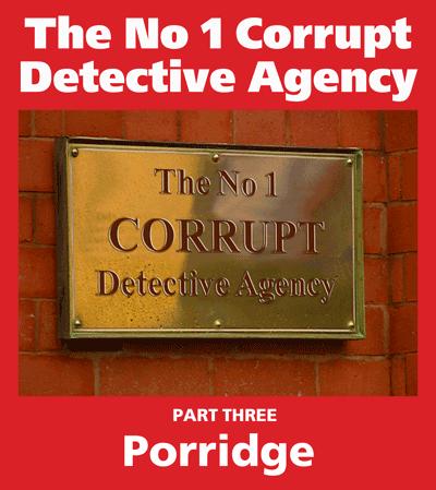 corrupt_header_porridge3