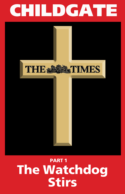 the-times_head_01d