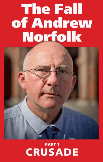 Norfolk_series_head_01