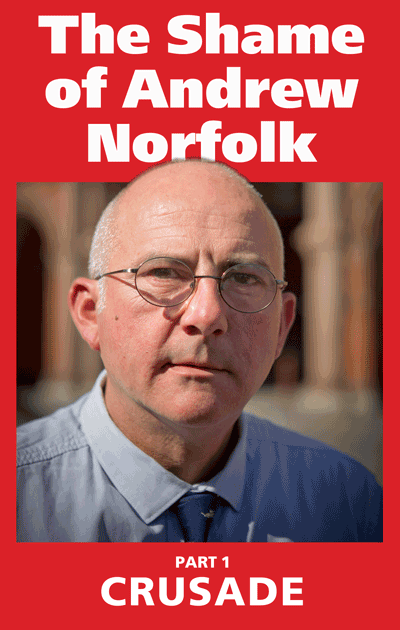 Norfolk_series_head_01