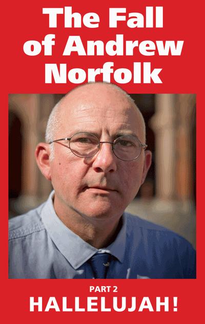 Norfolk_series_head_02