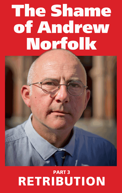 Norfolk_series_head_03