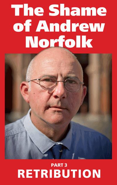 Norfolk_series_head_03