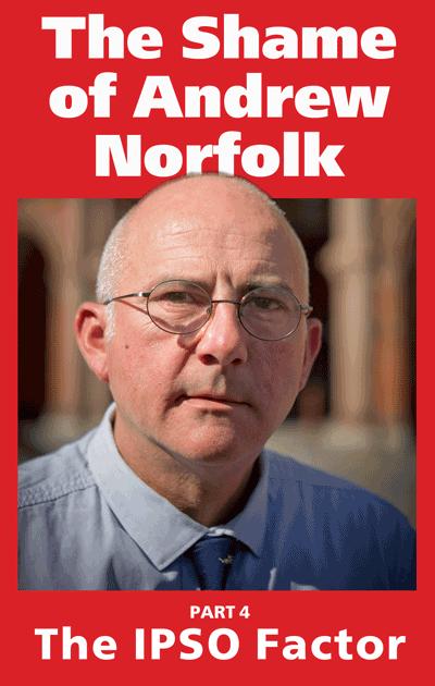 Norfolk_series_head_04