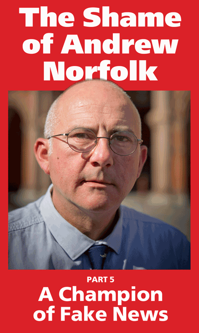 Norfolk_series_head_5c